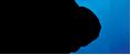 Forma X Logo